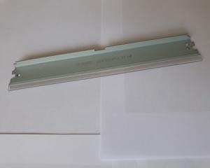 Gạt 05A / 80A (Lớn)